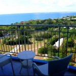 Amisa Resort Residences