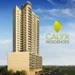 Calyx Residences