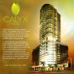 Calyx Centre