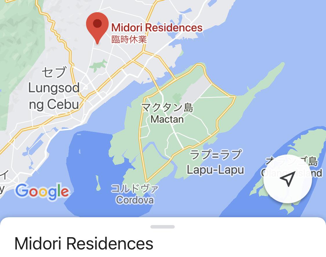 Midori Residence